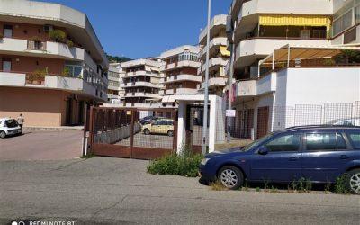 Ig 0363 Trivani  Zona Bordonaro