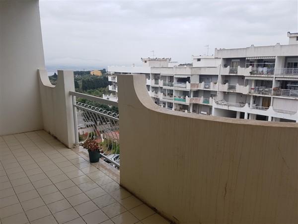 IG 240 Appartamento a Faro Superiore – Euro 87.000