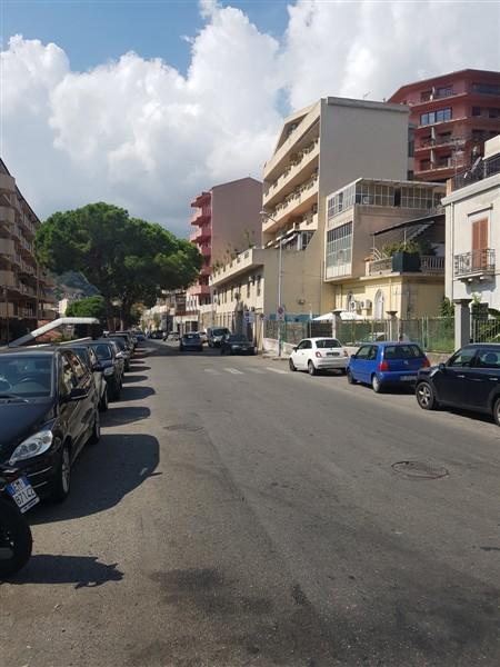 IG 306 Viale Italia appartamento  – Euro 73.000