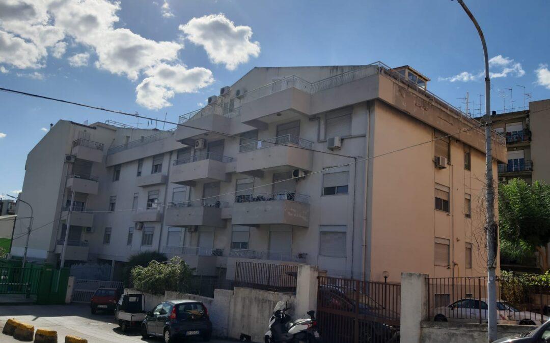 IG 312 Luminoso appartamento a Contesse – Euro 120.000