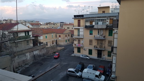 Ig 348 Bivani nei pressi dell' Ospedale Piemonte Euro 25.000