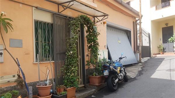 Ig 365 Indipendente nei pressi del Viale Principe Umberto Euro 100.000