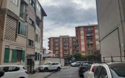 IG 363 Appartamento di circa 80 mq a Minissale  euro 45.000