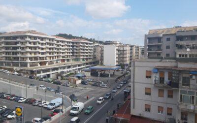IG 369 Appartamento sulla S.S 144 Contesse 100.000